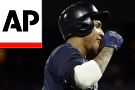 Freeman, Braves rout Phils 10-2, push for playoff home field
