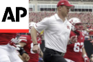Nebraska out to 0-4 start: 'I never thought I'd see the day'