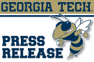 GA Tech vs. Miami Football Game Rescheduled