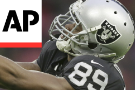 Cowboys get Amari Cooper from Raiders for 1st-round pick