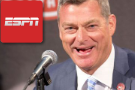 Tony Ressler: Hawks owner learns, I was 'schmuck in the room'