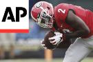 Georgia back on track, ready for SEC East showdown vs Cats