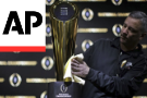 Alabama, Clemson, LSU, Notre Dame top 1st CFP rankings