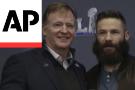 Column: Edelman is Super Bowl MVP, and a cheater