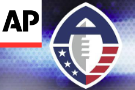AAF kicks off this weekend without kickoffs, but with SkyJudge