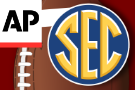 Last-minute decisions in SEC add drama to signing day