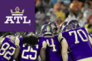 Legends aim to build offensive fortress in trenches