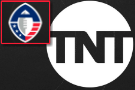 TNT To Televise 2 Additional AAF Games, One Featuring The Atlanta Legends