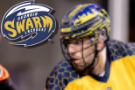 Game Preview: The Swarm Seeks Redemption Against the Bandits On Saturday