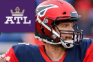 AAF Revisits History: Murray & Mettenberger Square Off Six Years Later