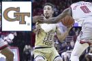 Tech Opens ACC Tournament Against Notre Dame