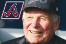 Braves offer prayers for Hall of Famer Cox following stroke