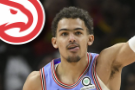 Young, Collins help Hawks beat Sixers again