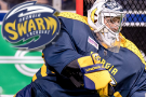 Tonight: Swarm face San Diego Seals for first time ever