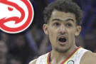 Magic rout Hawks 149-113 in home finale