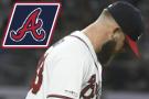 Alfaro, Marlins snap Braves' 4-game winning streak