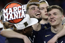 Comeback Cavs! A year after pain, Virginia gets its title