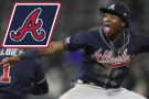 Acuña, Swanson homer, Braves beat Rockies 7-1