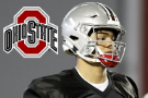 Ohio State: To unveil new QB Justin Fields at Buckeyes' Spring Game