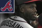 Freeman, Acuna stay hot, Toussaint good in relief for Braves