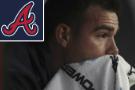 Biddle walks winning run in 10th, D-backs win over Braves 3-2