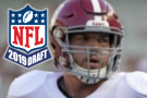 'BAMA's OT Jonah Williams' Spreadsheets could make him the NFL draft's top tackle