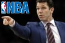 Kings coach Luke Walton accused of sex assault in lawsuit