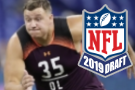 Loading up in the trenches a now thing for NFL teams