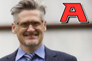 Falcons GM Dimitroff set for busy final day of NFL draft