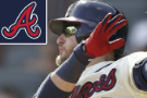 Donaldson hits 3-run HR in 8th as Braves rally past Rockies