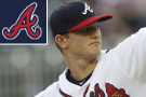 Albies' HR backs Soroka's strong start, Braves beat Padres
