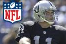 Ex-Raiders, Seahawks kicker Sebastian Janikowski retiring