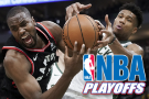 Bucks top Raptors 125-103 for 2-0 East finals lead