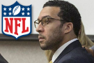 First accuser testifies at ex-NFL player Kellen Winslow Jr.'s rape trial