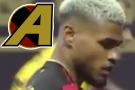 Josef Martínez scores twice, Atlanta United beat Fire 2-0