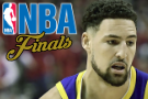 Thompson questionable for Game 3, Looney out indefinitely