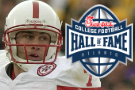 Analysis: Picking the 2020 class for the College Football Hall of Fame