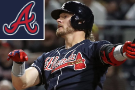 Riley, Donaldson hit 3-run HRs as Braves beat Pirates 12-5