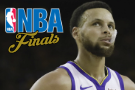 Curry's heroics not enough to save Warriors in Game 3