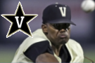 Kumar Rocker throws 8th no-hitter in NCAA history for Vandy