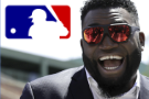 Ex-slugger David Ortiz had counted on fans to protect him