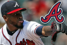 Braves Win Again, Top Pirates 6-5 & Sweep 4 Game Series