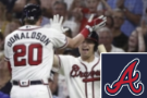 Donaldson hits go-ahead homer in 6th, Braves beat Mets 7-2
