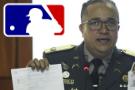 Dominican AG: Ortiz shooting result of mistaken identity