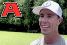 Matt Ryan: Atlanta has 'a great chance' to return to Super Bowl