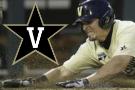 Vanderbilt beats Louisville 3-2 to advance to CWS finals