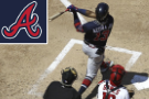 Pinch-hit HR by Camargo in 10th carries Braves past Nats 4-3