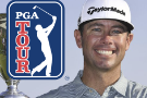 Reavie holds off Bradley, Sucher for first win in 11 years