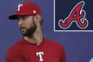 Braves focus on bullpen at deadline, trading for 3 relievers