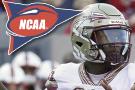 Blackman the frontrunner in Florida State quarterback battle